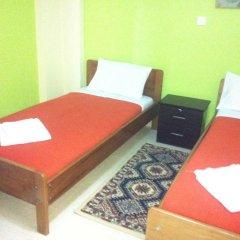 Driloni Hotel комната для гостей фото 2