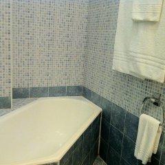 Hotel Mec 3* Стандартный номер с различными типами кроватей фото 15