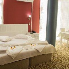 Tuzla Anı Hotel Турция, Стамбул - отзывы, цены и фото номеров - забронировать отель Tuzla Anı Hotel онлайн комната для гостей