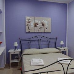 Отель La Casa sul Viale Италия, Сиракуза - отзывы, цены и фото номеров - забронировать отель La Casa sul Viale онлайн комната для гостей фото 4