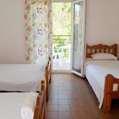 Отель Olive Grove Resort 3* Апартаменты с различными типами кроватей фото 7