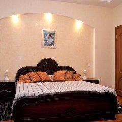 Гостиница Кристина 3* Стандартный номер с различными типами кроватей фото 20