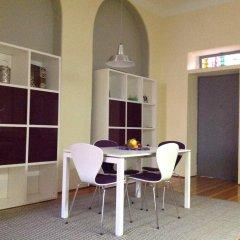 Отель Appartamento Monte Nero Италия, Милан - отзывы, цены и фото номеров - забронировать отель Appartamento Monte Nero онлайн комната для гостей фото 2