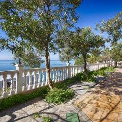 Отель L'Encantarella Испания, Курорт Росес - отзывы, цены и фото номеров - забронировать отель L'Encantarella онлайн фото 4
