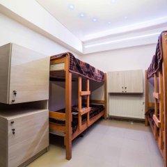 Апартаменты Neighbours Apartments детские мероприятия