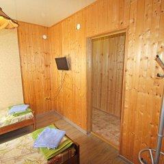 Гостиница Guest House on Turgeneva 172a в Анапе отзывы, цены и фото номеров - забронировать гостиницу Guest House on Turgeneva 172a онлайн Анапа сауна