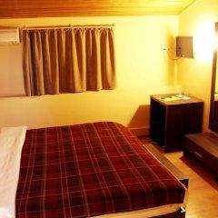 Hotel Central Стандартный номер с различными типами кроватей фото 7