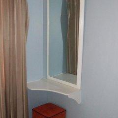 Апартаменты Gae Apartments Габороне комната для гостей