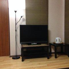 Мини-отель Эридан Номер Комфорт с различными типами кроватей фото 4