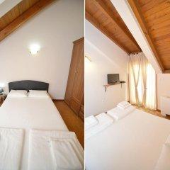 Апартаменты Tianis Apartments комната для гостей