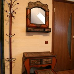Herzen House Hotel Номер Комфорт с двуспальной кроватью фото 20