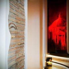 Отель BDB Luxury Rooms Navona Cielo интерьер отеля фото 2