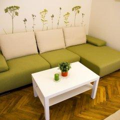 Budapest Csaszar Hotel 3* Апартаменты с различными типами кроватей фото 3
