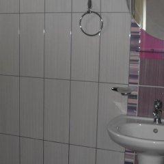 Отель Vlad Tanya Guest House ванная фото 2