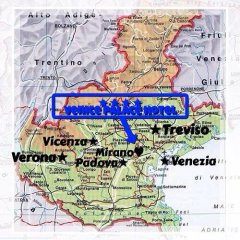 Отель Venice Palace Hotel Италия, Мирано - отзывы, цены и фото номеров - забронировать отель Venice Palace Hotel онлайн спортивное сооружение