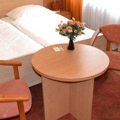 Отель Savoy Wrocław Польша, Вроцлав - отзывы, цены и фото номеров - забронировать отель Savoy Wrocław онлайн в номере