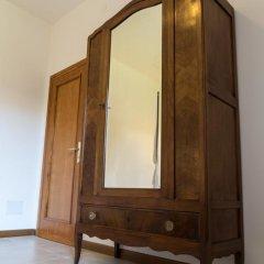 Отель Le Dimore del Sole B&B 3* Стандартный номер с различными типами кроватей фото 12