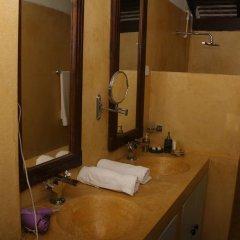 Отель Khalids Guest House Galle 3* Номер Делюкс с различными типами кроватей фото 3