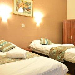 Отель Sunstone Boutique Guest House 3* Стандартный номер с различными типами кроватей фото 5