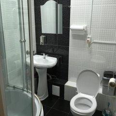 Гостиница Cityhostel ванная