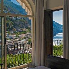 Hotel Poseidon 4* Люкс с различными типами кроватей фото 20