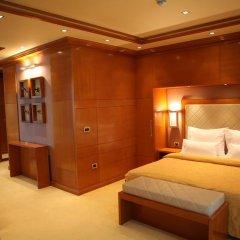 Отель ALEXANDAR 3* Улучшенный люкс фото 13