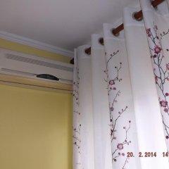 Отель IKEA 2* Стандартный номер фото 12