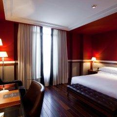 Hotel 1898 4* Стандартный номер с двуспальной кроватью фото 2