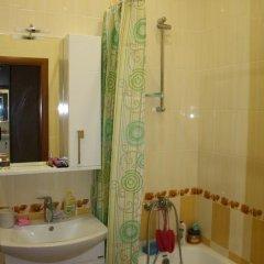 Апартаменты Apartment Voykova 23 ванная фото 2