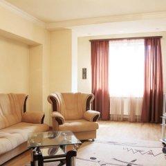 Апартаменты Lux Central Apartments комната для гостей фото 2