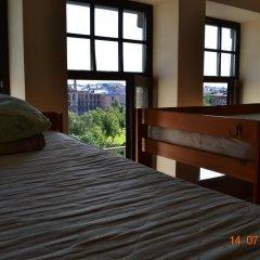 Гостиница Discovery Hostel в Санкт-Петербурге 6 отзывов об отеле, цены и фото номеров - забронировать гостиницу Discovery Hostel онлайн Санкт-Петербург комната для гостей фото 2
