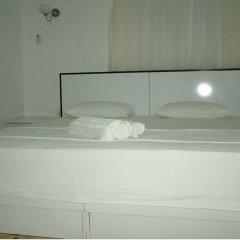 Hotel Mersin Şavk 3* Семейный люкс