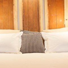 Отель B&B No.14 Нидерланды, Амстердам - отзывы, цены и фото номеров - забронировать отель B&B No.14 онлайн комната для гостей фото 4