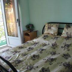 Гостевой Дом Иван да Марья Номер Комфорт с различными типами кроватей фото 30
