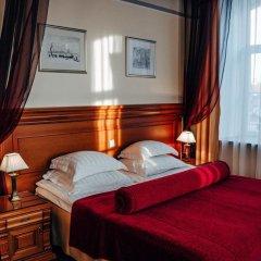 Отель Imperial Эстония, Таллин - - забронировать отель Imperial, цены и фото номеров детские мероприятия