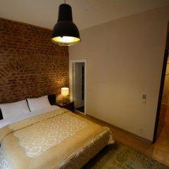 Nine Istanbul Hotel Турция, Стамбул - отзывы, цены и фото номеров - забронировать отель Nine Istanbul Hotel онлайн комната для гостей фото 20