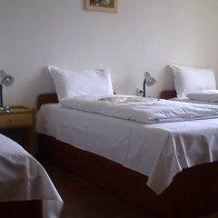 Отель Stoyanova Guest House комната для гостей