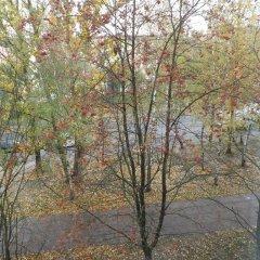 Гостиница Сигнал Беларусь, Могилёв - 4 отзыва об отеле, цены и фото номеров - забронировать гостиницу Сигнал онлайн фото 2