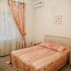 Hotel Chalet 4* Стандартный номер с различными типами кроватей фото 8