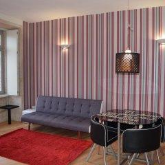 Апартаменты Apartments Oporto Palace