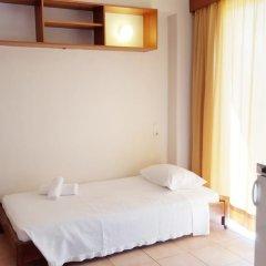 Апартаменты Marnin Apartments Номер категории Эконом с различными типами кроватей фото 2