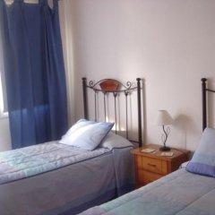 Отель Miramar комната для гостей фото 2