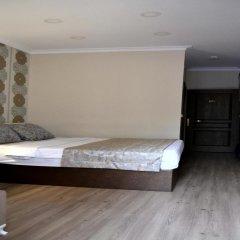 Stone Art Hotel комната для гостей фото 6