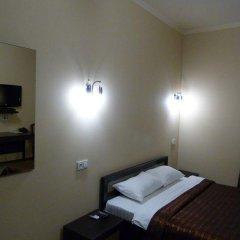 Гостиница Ной 4* Стандартный номер с двуспальной кроватью фото 15