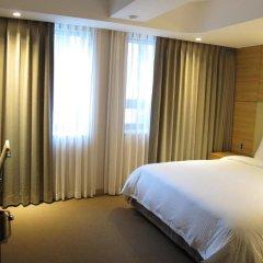 Отель ACUBE 3* Люкс фото 4