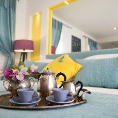 Marge Hotel Турция, Чешме - отзывы, цены и фото номеров - забронировать отель Marge Hotel онлайн в номере фото 2