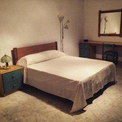 Отель Beresford 1 Мальта, Слима - отзывы, цены и фото номеров - забронировать отель Beresford 1 онлайн комната для гостей фото 5