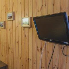Гостиница Usadba Стандартный номер разные типы кроватей фото 2