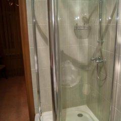 Гостиница Частная резиденция Богемия 3* Улучшенный люкс с различными типами кроватей фото 4