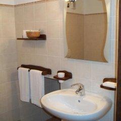 Отель Affittacamere Chez Magan Стандартный номер фото 3